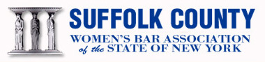Suffolk Womens Bar Association